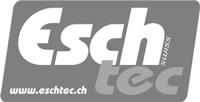 Eschtec_Logo-mono200