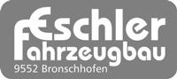 eschler-fahrzeugbau-logo200